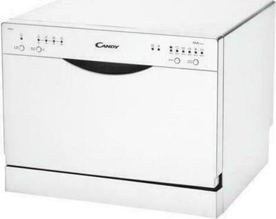 Candy CDCF 6 Dishwasher