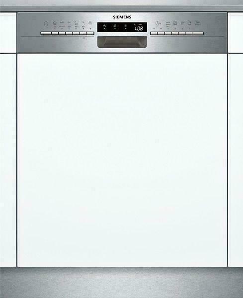 Siemens SN536S01GE dishwasher