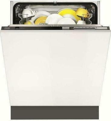 Faure FDT26016FA Dishwasher