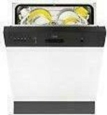 Faure FDI26010NA Dishwasher