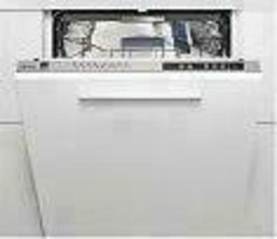 Airlux ADI955T Dishwasher