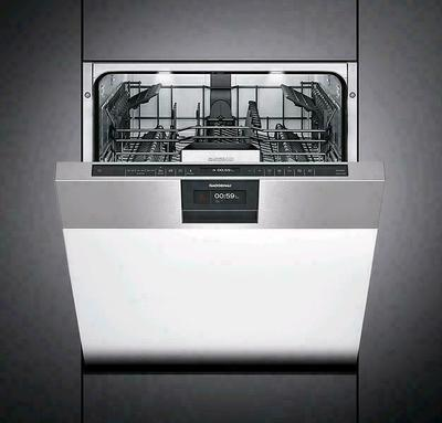 Gaggenau DI 261 110 Dishwasher