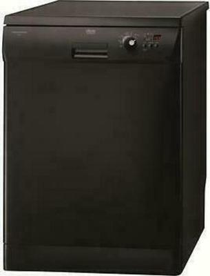 Faure FDF3023N Dishwasher