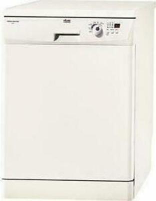 Faure FDF3023W Dishwasher