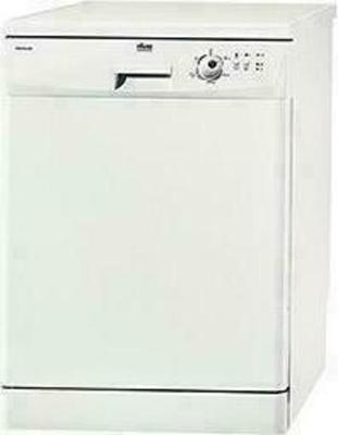Faure FDF2026 Dishwasher