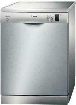 Bosch SMS50E98EU