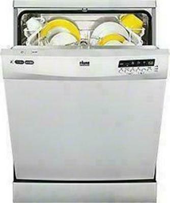 Faure FDF16021SA Dishwasher