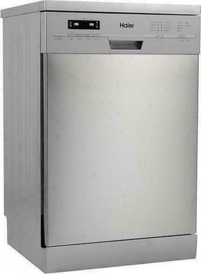 Haier DW15-T2145X Dishwasher