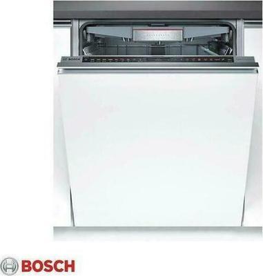 Bosch SMV88TX16E