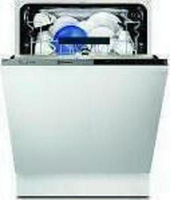 Electrolux ESL5334LO Dishwasher