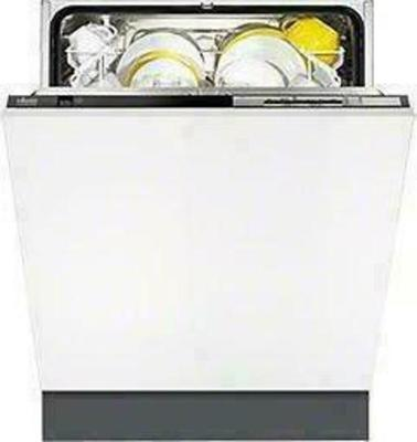 Faure FDT15004FA Dishwasher