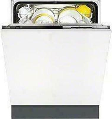 Faure FDT14001FA Dishwasher