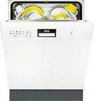 Faure FDI14001WA Dishwasher