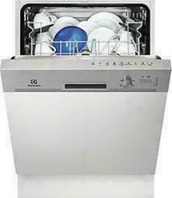 Electrolux ESI6204LOX Dishwasher
