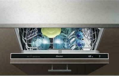 Sauter SVH1342J Dishwasher