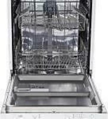 Listo LVI47 L1f Dishwasher