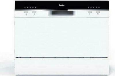 Amica GSP 14559 W Dishwasher