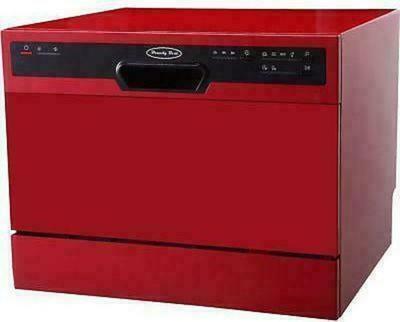 Brandy Best FLASH6R Dishwasher