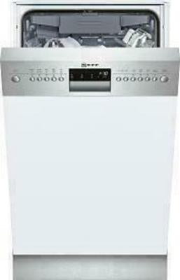 Neff S483M50S0E Dishwasher