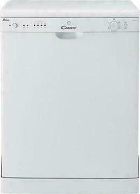 Candy CED 122 Dishwasher