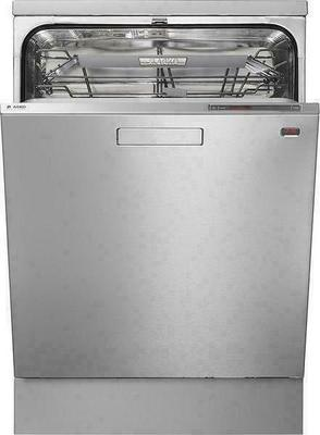 Asko DWC 5916 XXL S Dishwasher