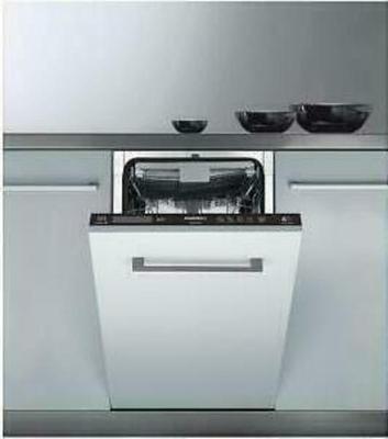 Rosieres RDI2T1145 Dishwasher