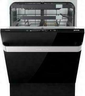 Gorenje GV60ORAB Dishwasher