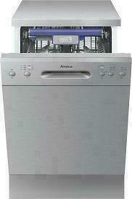 Amica GSP 14844 E Dishwasher