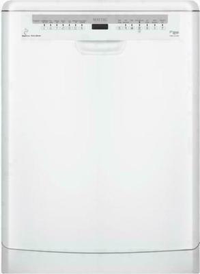 Maytag MDW 710 AGW Dishwasher