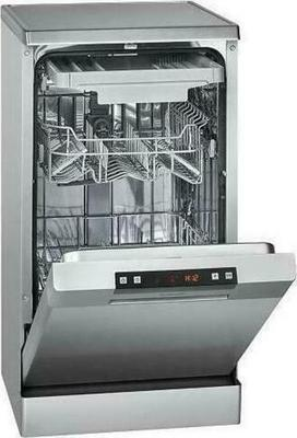 Bomann GSP 849 Dishwasher