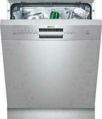 Neff S213A60S0E Dishwasher