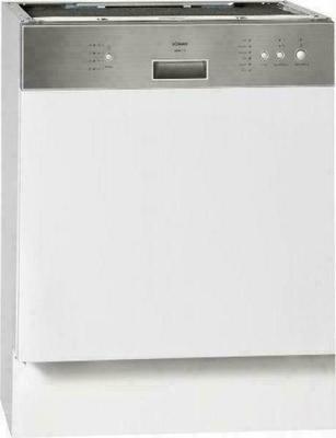 Bomann GSPE 773.1 Dishwasher