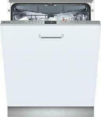 Neff S515M80X1E Dishwasher