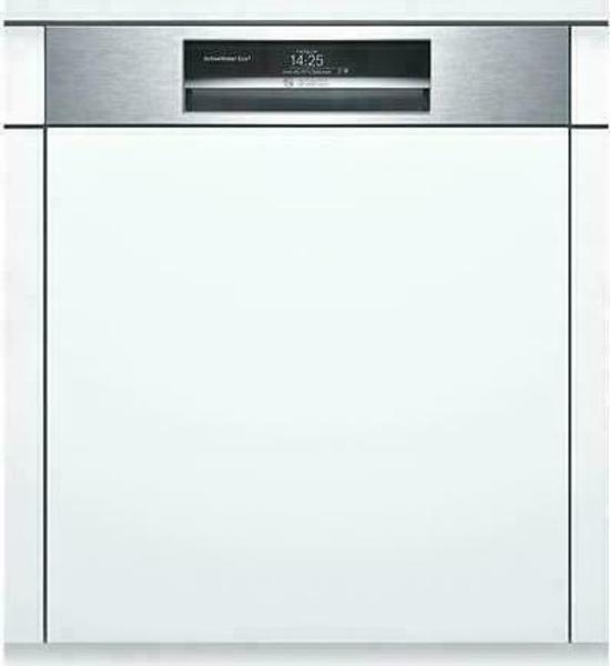 Bosch SMI88TS05E dishwasher