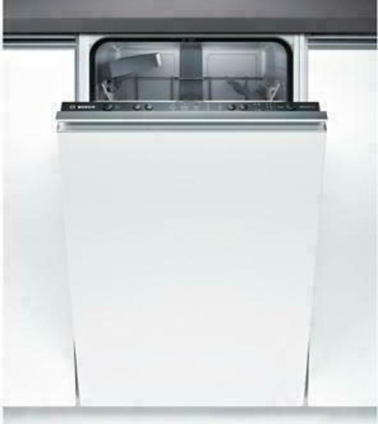 Bosch SPV25CX03E Dishwasher