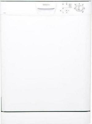 Selecline C1449 Dishwasher