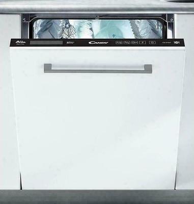 Candy CDI 1L949 Dishwasher