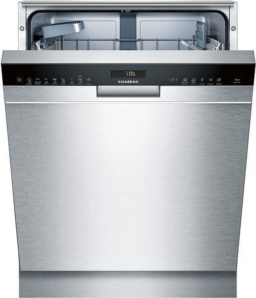 Siemens SN458S00IE dishwasher