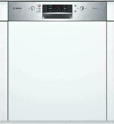 Bosch SMI46KS00E Dishwasher