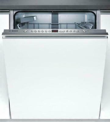 Bosch SMV46IX02E Dishwasher