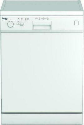 Beko DFL1441 Dishwasher