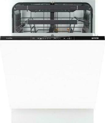 Gorenje GV66160 Dishwasher
