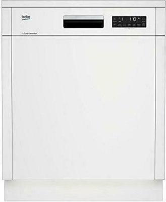 Beko DSN6634 Dishwasher