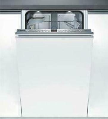 Bosch SPV66PD00E Dishwasher