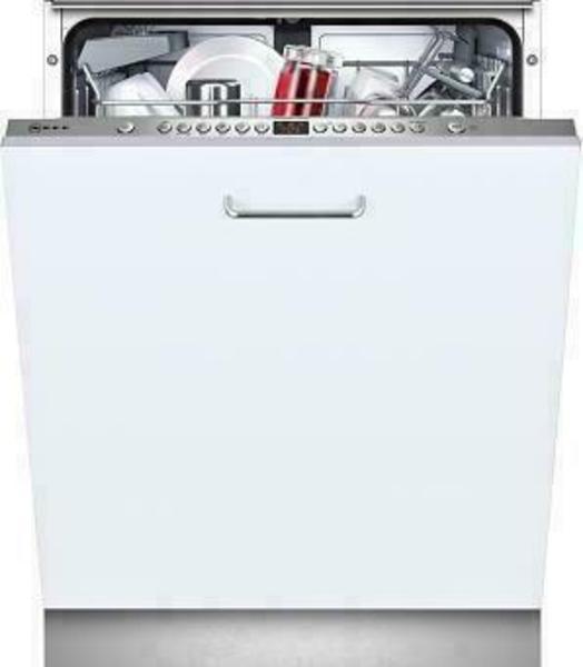 Neff S513I60X0E dishwasher