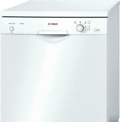 Bosch SMS24AW00E Dishwasher
