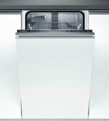 Bosch SPV24CX00E Dishwasher