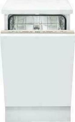 Amica EGSP 14768 V Dishwasher