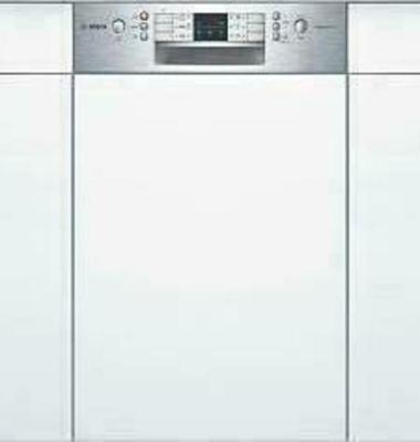 Bosch SPI46IS07E Dishwasher