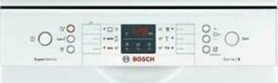 Bosch SPS46IW07E Dishwasher